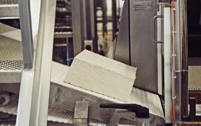 Russisk importforbud sender mere dansk ost til Sydamerika