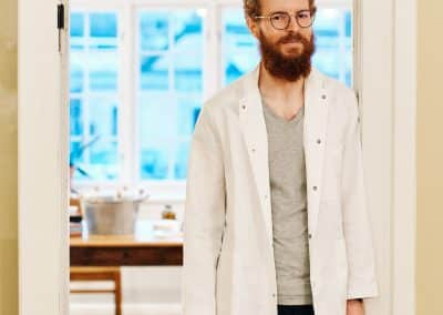 Ostelaboratorium (5) Andreas Omvik