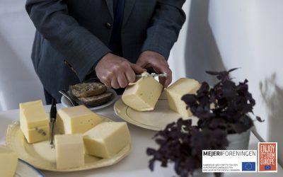 Ostomani – kan man blive afhængig af ost?