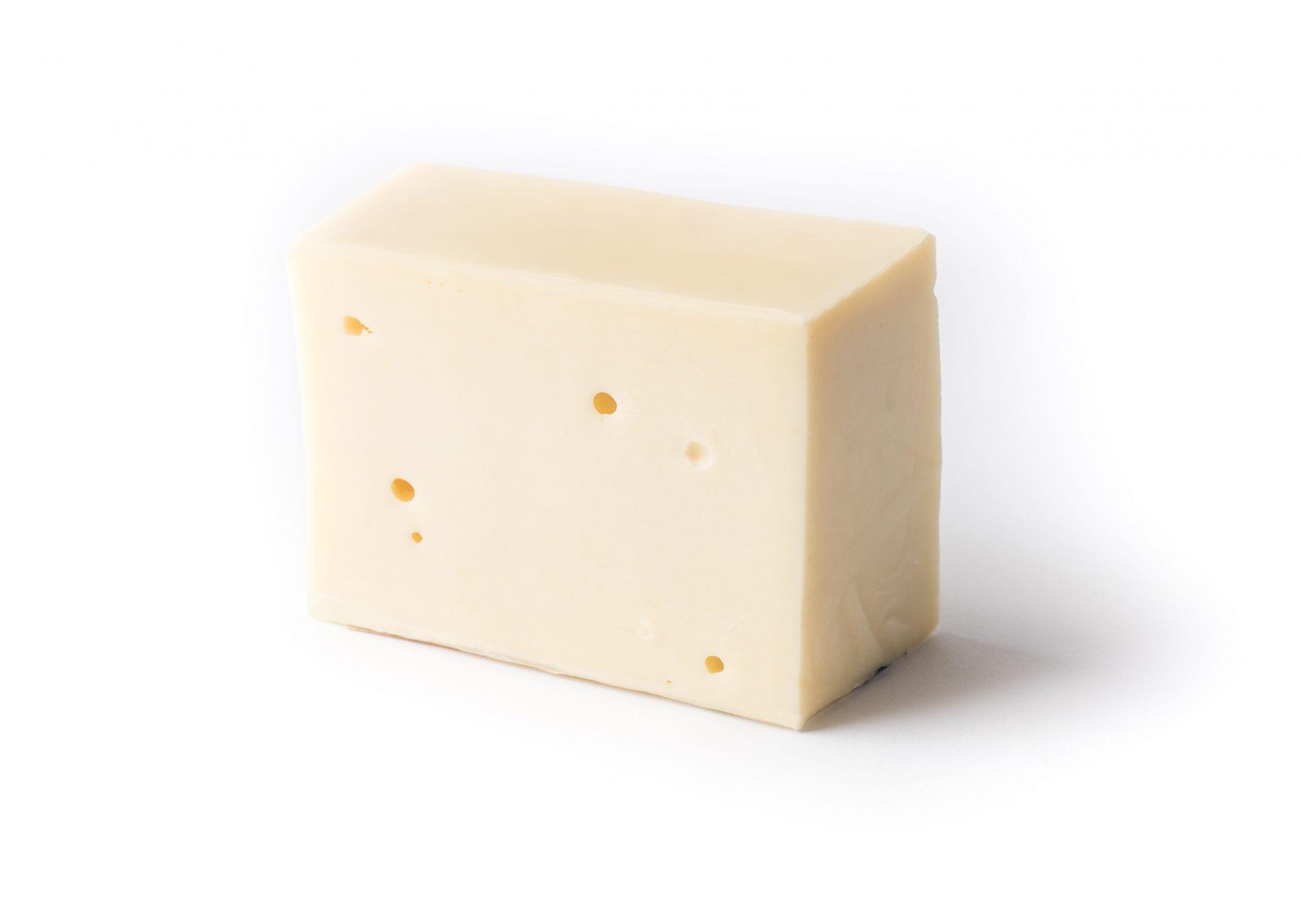 Danbo ost