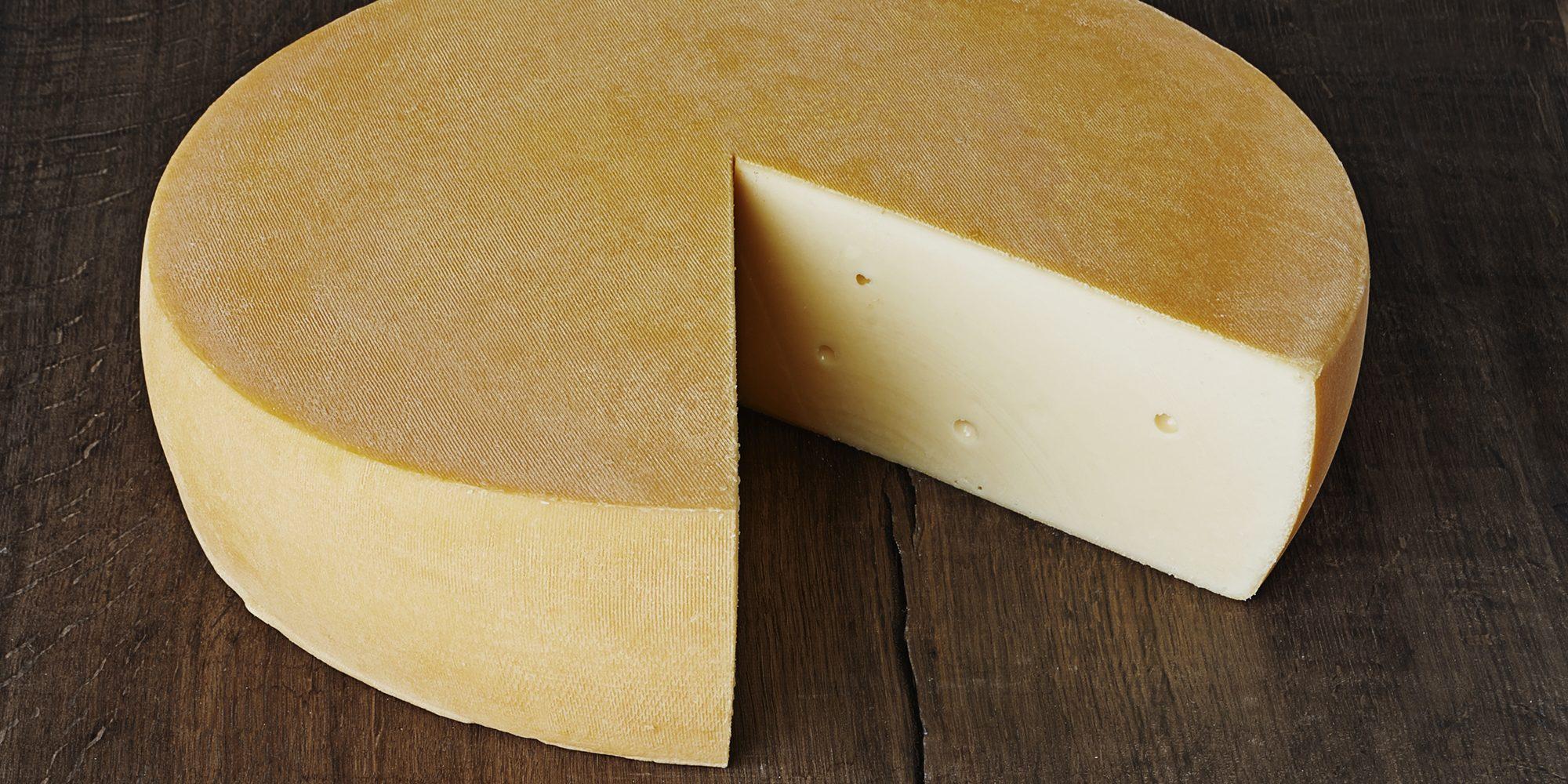 10 osteord, du skal kende