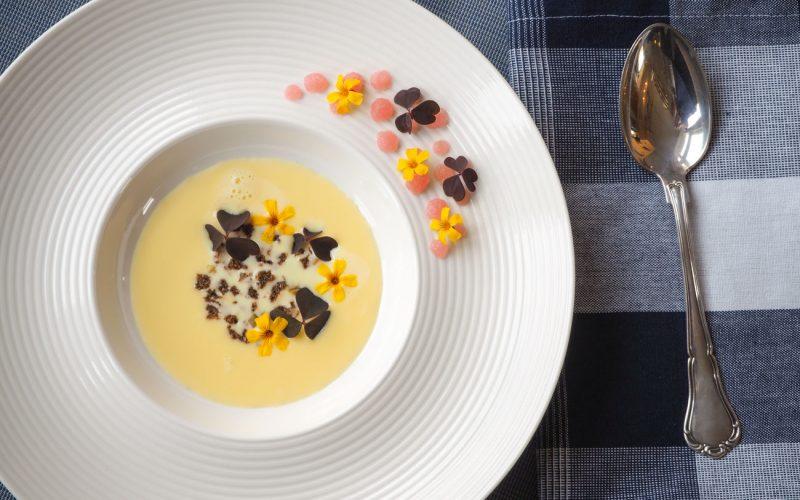Køkken-opfindsomhed i fuldt flor ved sommerens opskriftskonkurrence