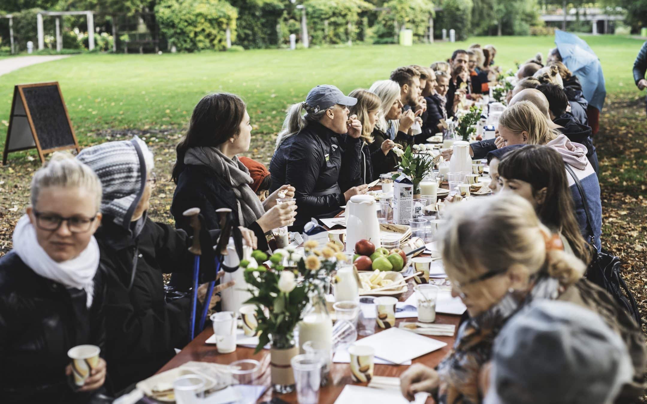 Årets osteprogram på SPIS! Odense Food Festival