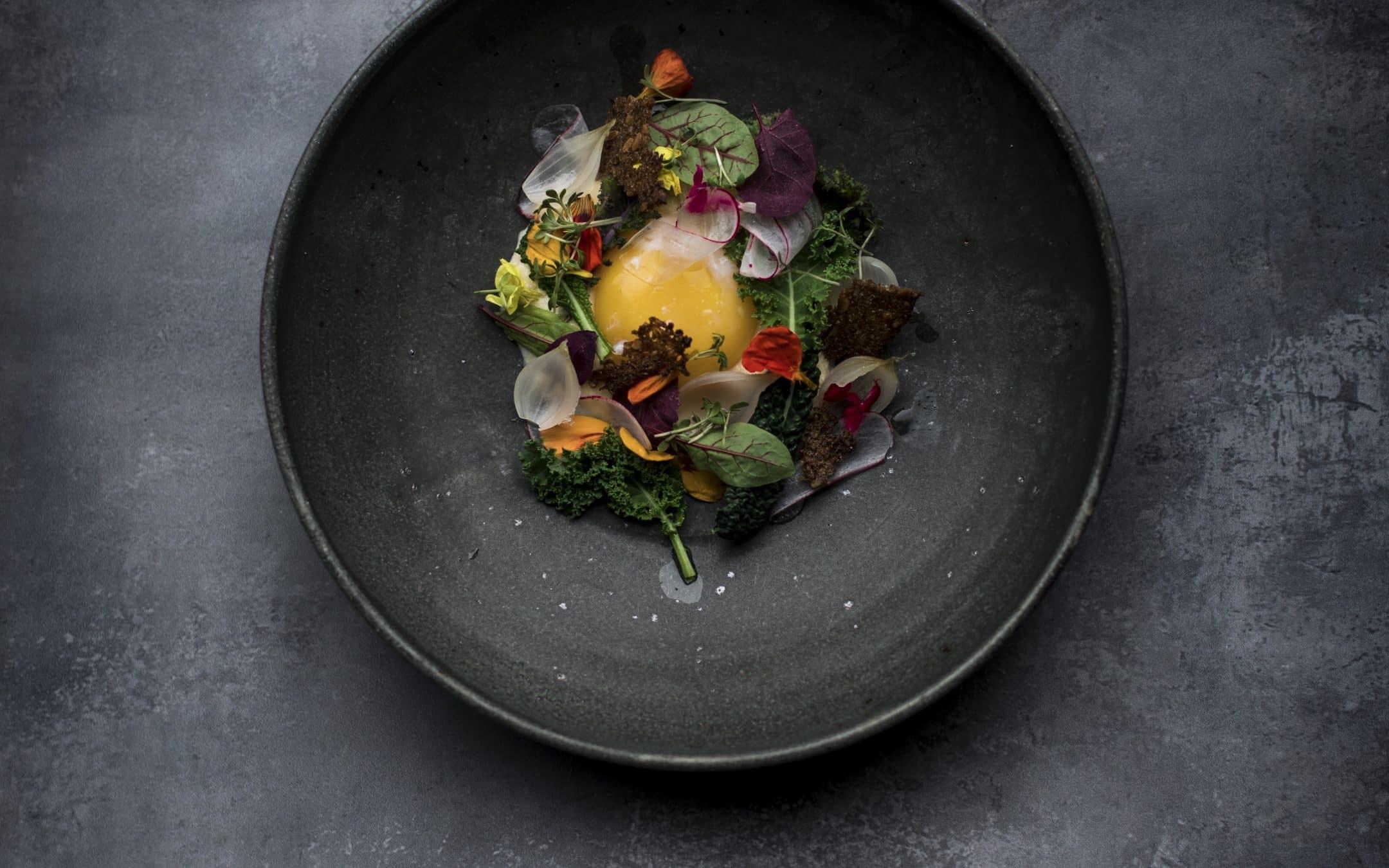 Kom med til Danmarks bedste osteret 2018