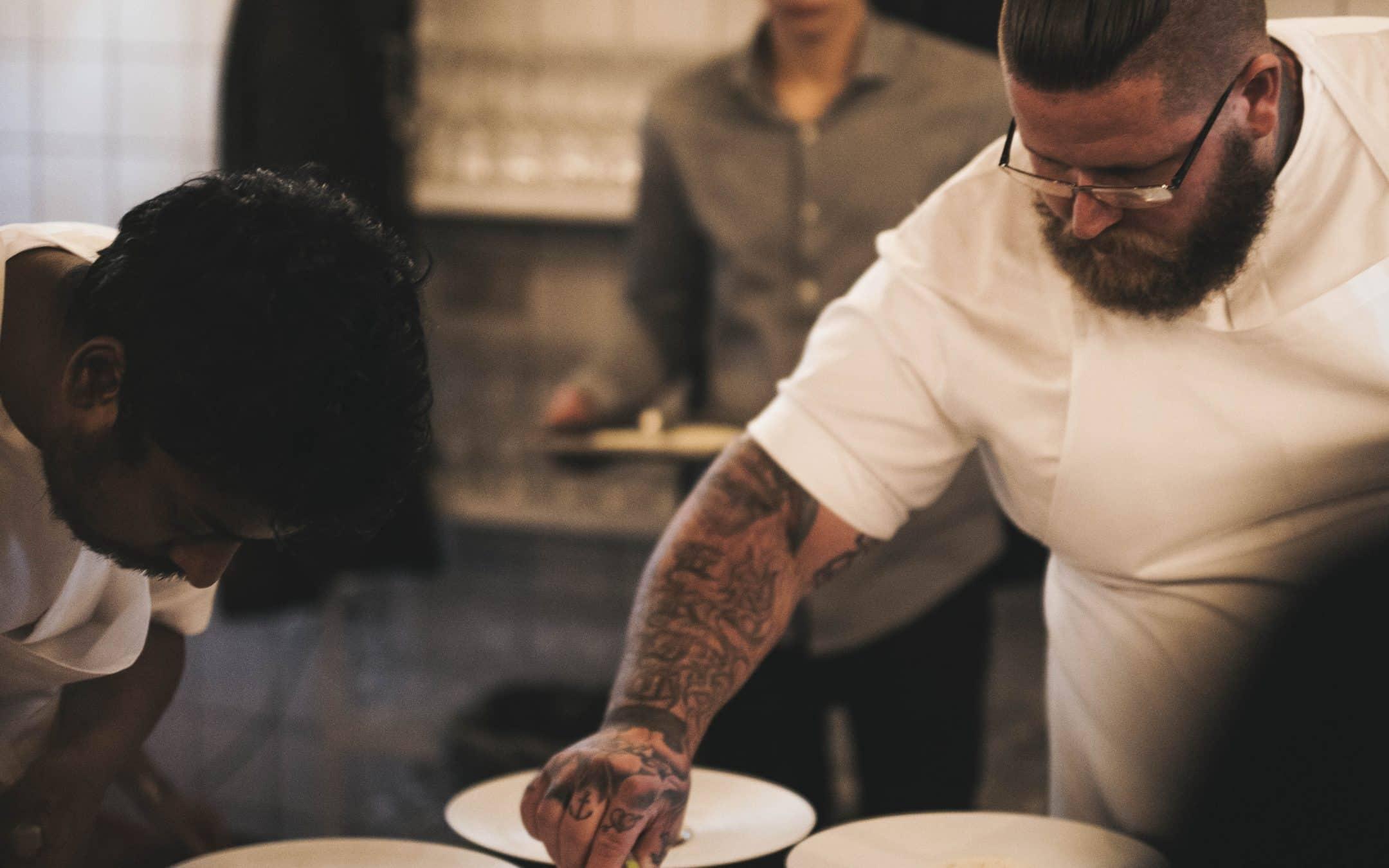 Ostefesten fortsætter: Danmarks bedste osteret 2020