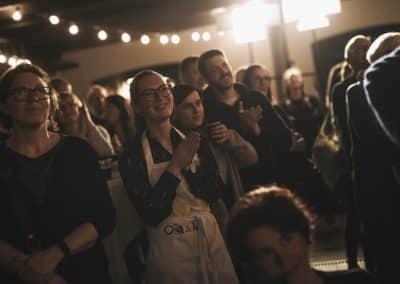 Danmarks bedste osteret 2018.Liv Kastrup13