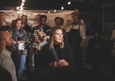 Danmarks bedste osteret 2018.Liv Kastrup14