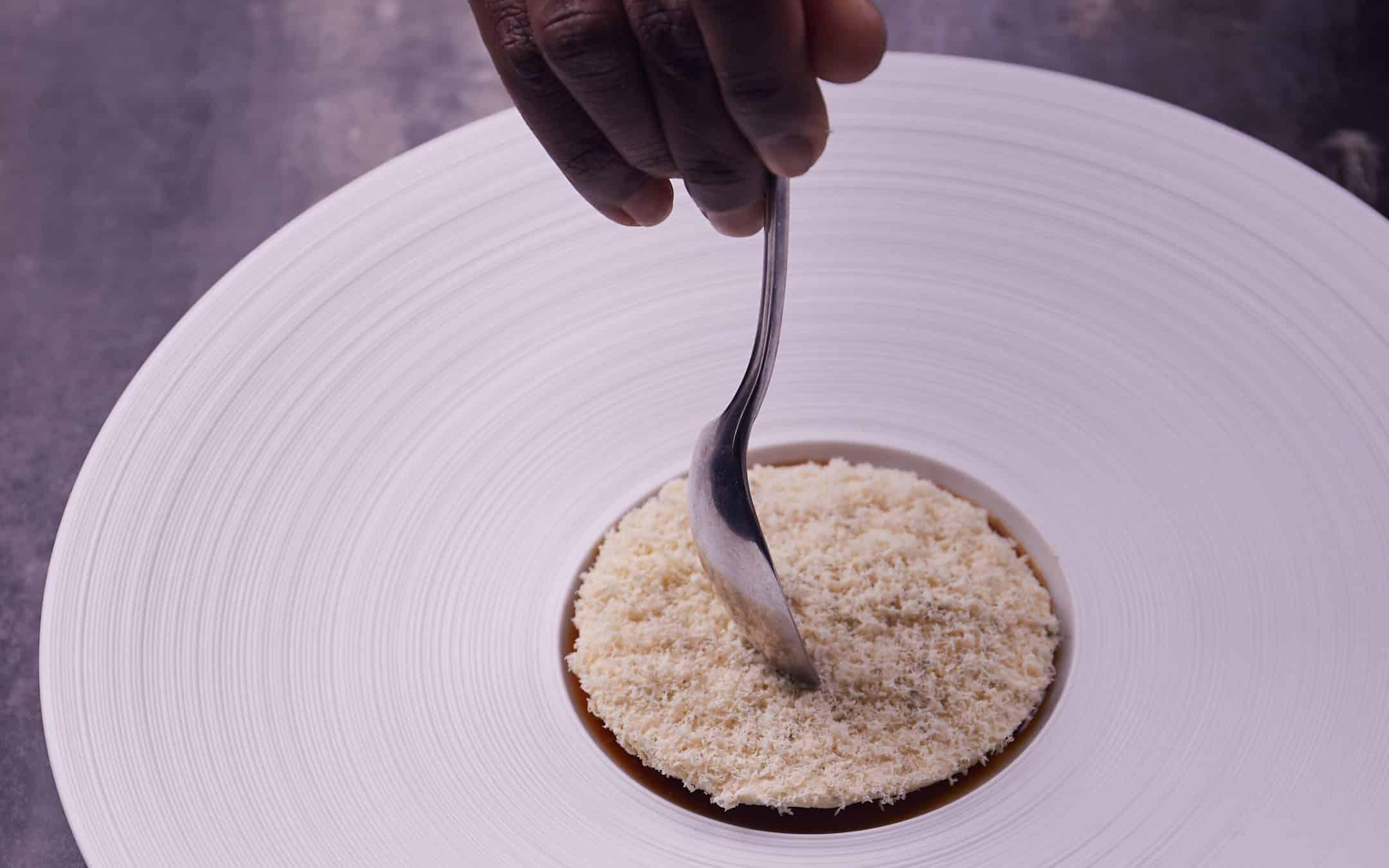 Restaurant Jordnær vinder Danmarks bedste osteret 2018