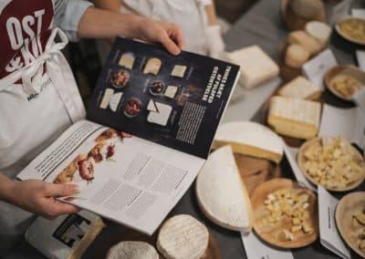 Cheese Copenhagen 2019_Oste_og_ostemagasin_Ost_&_ko