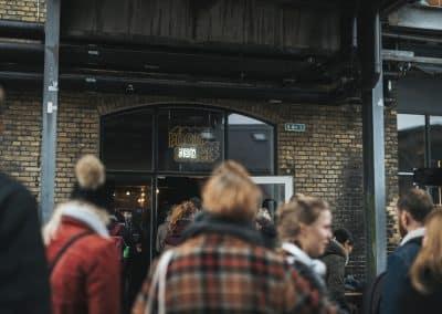 Ost & ko_Cheese_Copenhagen_2019_Kø_CPH_Food_Space_Foto_Liv_Møller_Kastrup