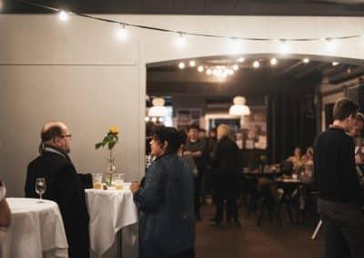 Ost & ko_Cheese_Copenhagen_2019_Marie_Jeng_Foto_Liv_Møller_Kastrup