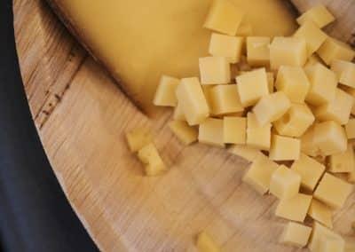 Ost & ko_Cheese_Copenhagen_2019_Ost_Fast_modnet_top_down_Foto_Liv_Møller_Kastrup