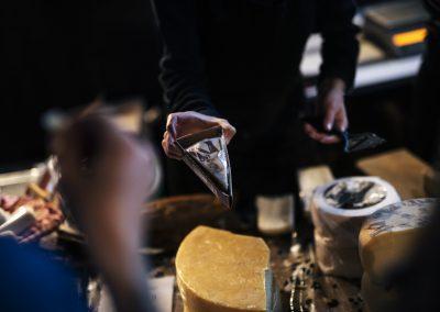 Ost & ko_Cheese_Copenhagen_2019_Ostebutik_Foto_Liv_Møller_Kastrup