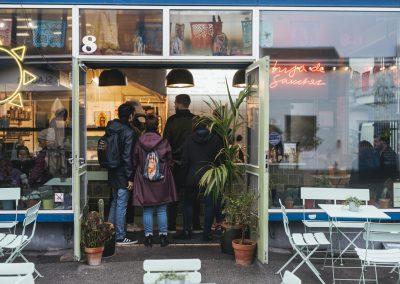 Ost & ko_Cheese_Copenhagen_2019_Ostebyen_Hija de Sanchez_facade_Foto_Liv_Møller_Kastrup.jpg