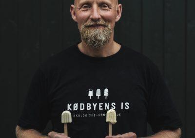 Ost & ko_Cheese_Copenhagen_2019_Ostebyen_Kødbyens Is_2_Foto_Liv_Møller_Kastrup.jpg
