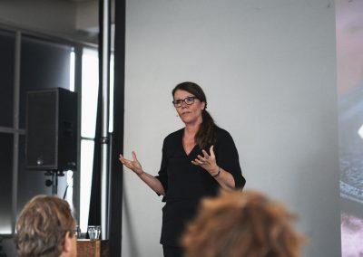 Ost & ko_Cheese_Copenhagen_2019_Symposium_Trine_Hahnemann_Foto_Liv_Møller_Kastrup.jpg