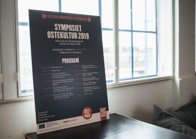 Ost & ko_Cheese_Copenhagen_2019_Symposium_skilt_Foto_Liv_Møller_Kastrup.jpg