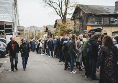 Ost & ko_Cheese_Copenhagen_2019_kø_Foto_Liv_Møller_Kastrup.