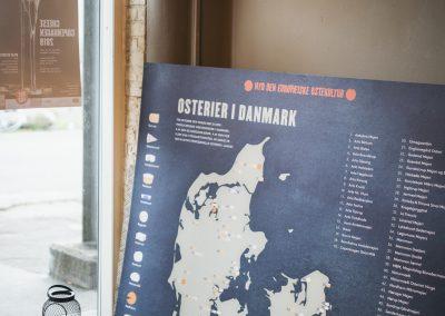 Ost & ko_Cheese_Copenhagen_2019_ostekort_Foto_Liv_Møller_Kastrup