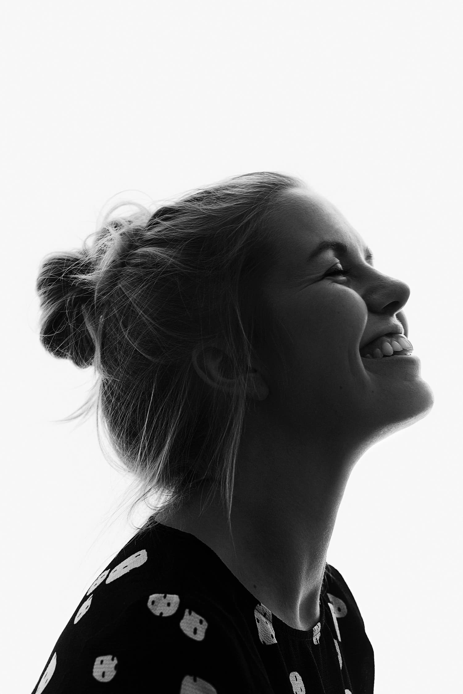 Camille Maja Christensen
