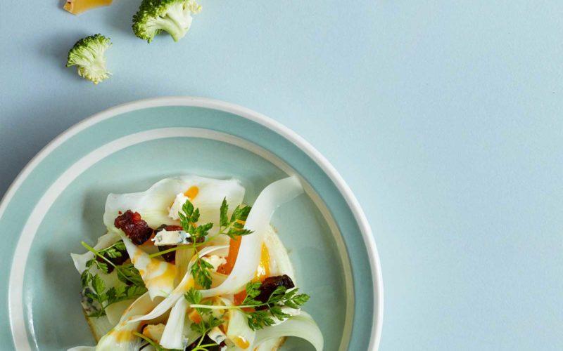 Opskrift til påskefrokost: Æg i cocotte