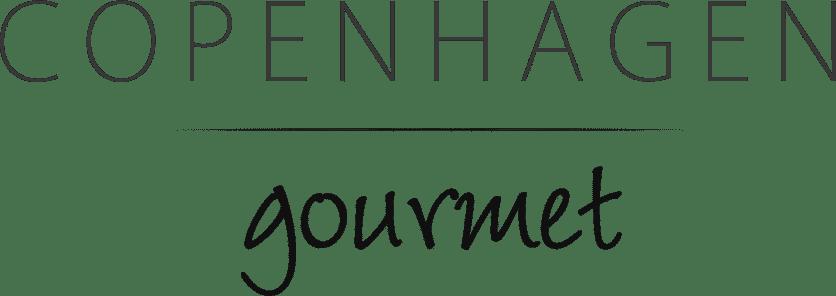 CPH Gourmet