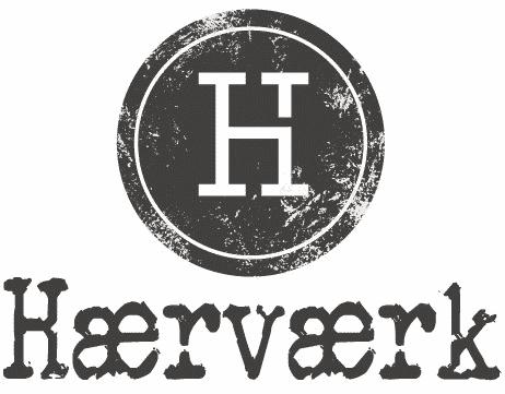 Restaurant Hærværk