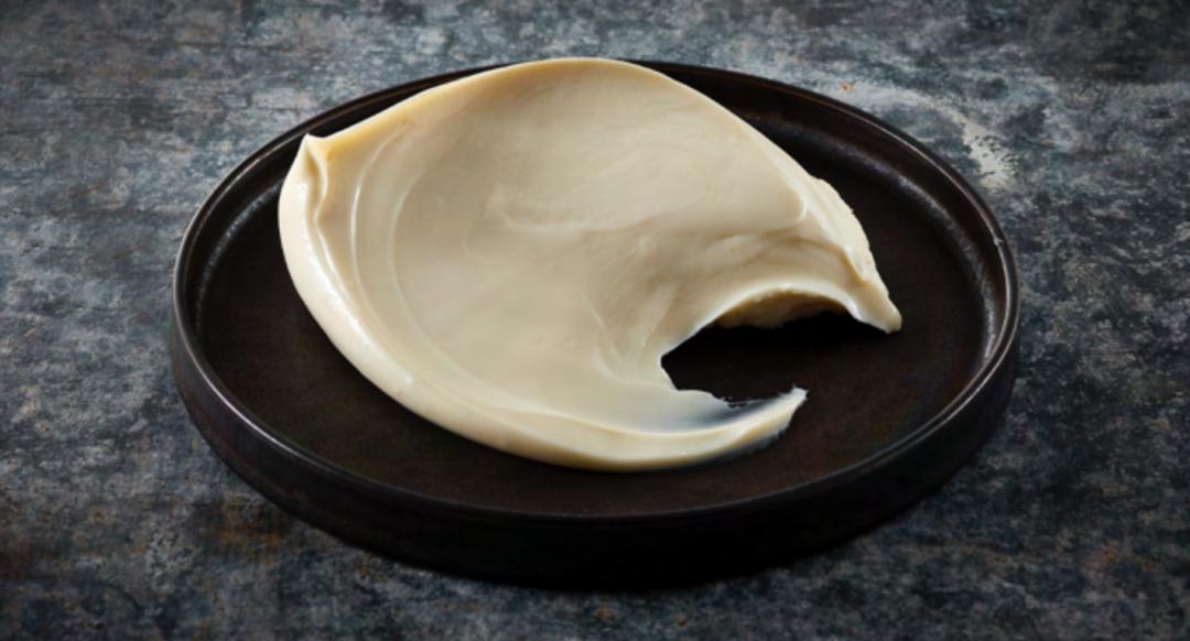 Ostenyt: Småt og godt fra ostens verden